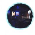 seminarraum-bad-schwartau-bar