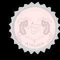 ateler_logo1_wasserzeichen