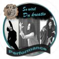 Performance Öffentlich