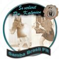 Samba Öffentlich
