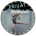 Privat-Coaching
