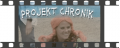 projekt_chronik.png