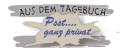 pssst_ganz_privat.png