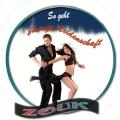 Zouk-Tanz-Bad-Schwartau