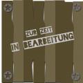 zur_zeit_in_bearbeitung