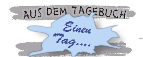 einen_tag....