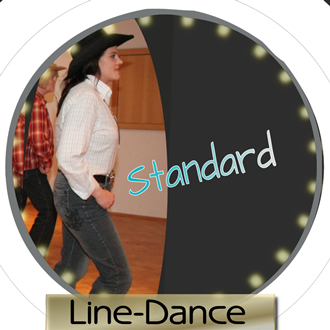 Line-Dance-Trainer