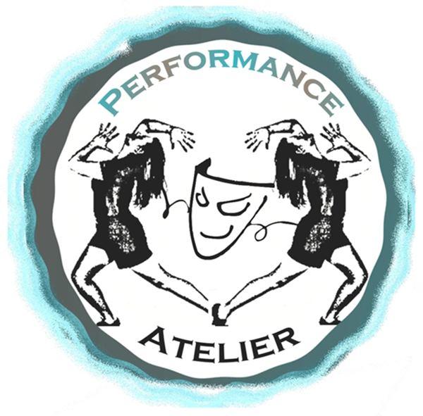 Logo des Atelier