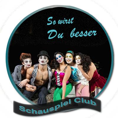 Thema: theatergruppe-bad-schwartau